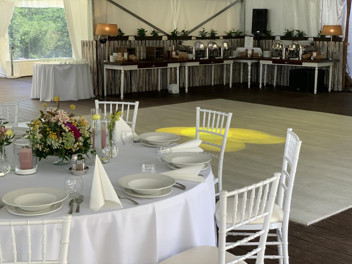 wedding lake sator 01
