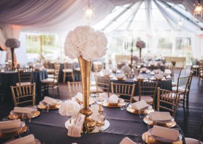 wedding lake sator 02
