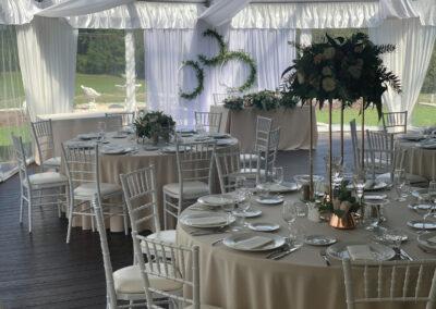 wedding lake sator 03