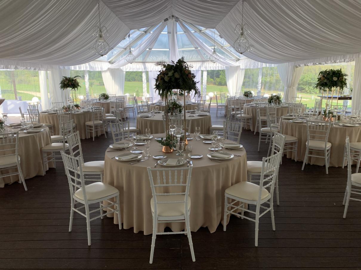 wedding lake sator 04
