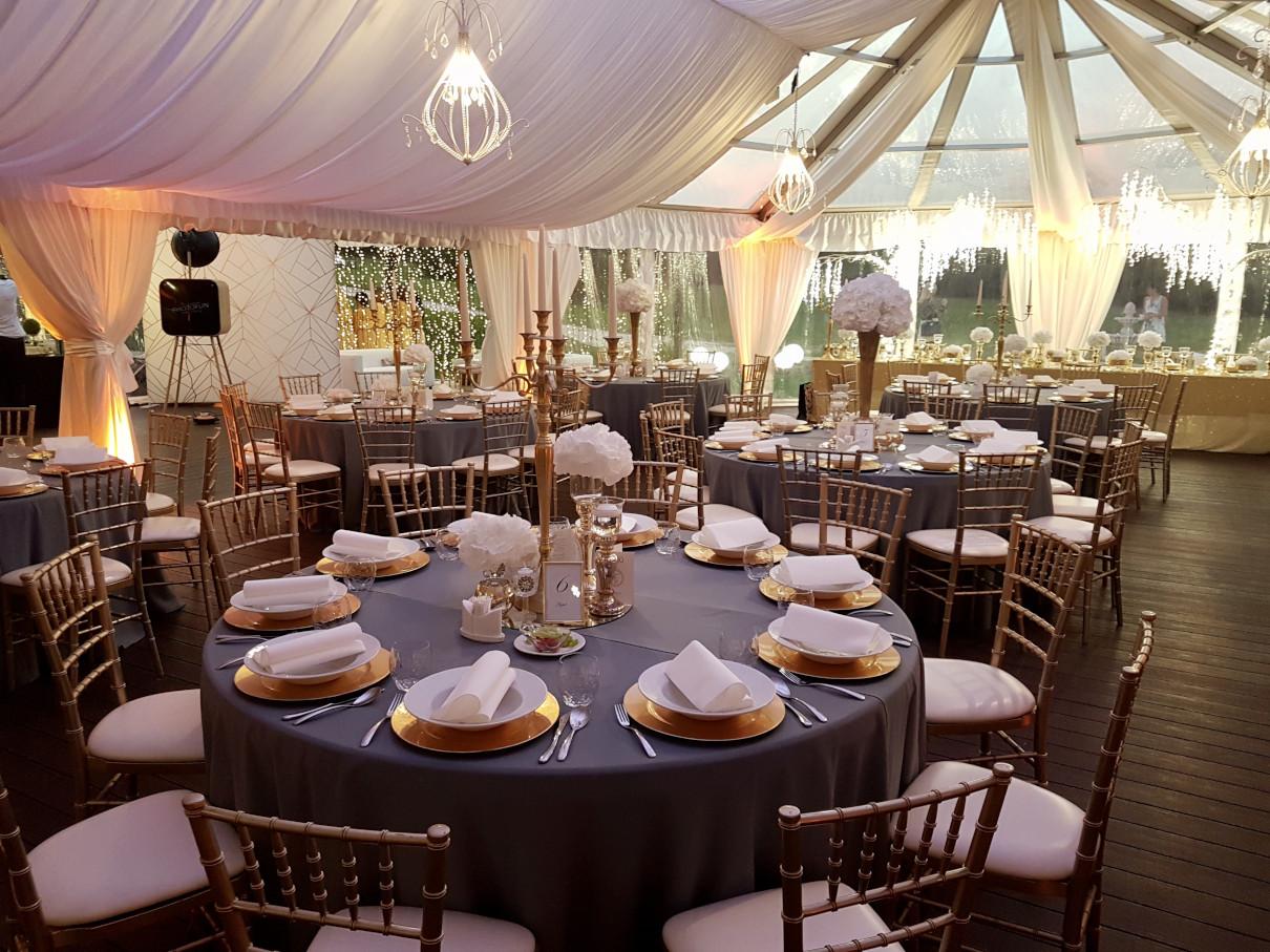 wedding lake sator 05
