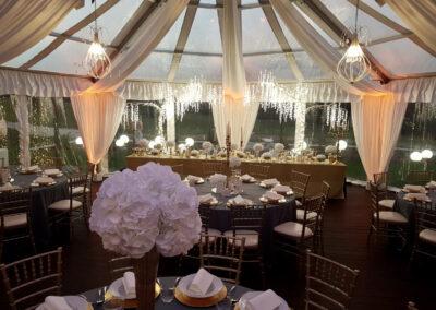 wedding lake sator 06