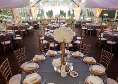 wedding lake sator 07