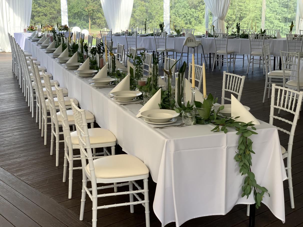 wedding lake sator 08