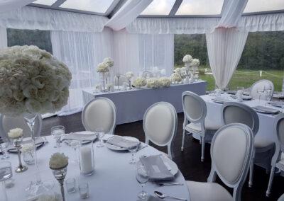 wedding lake sator 09