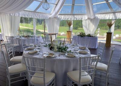 wedding lake sator 10