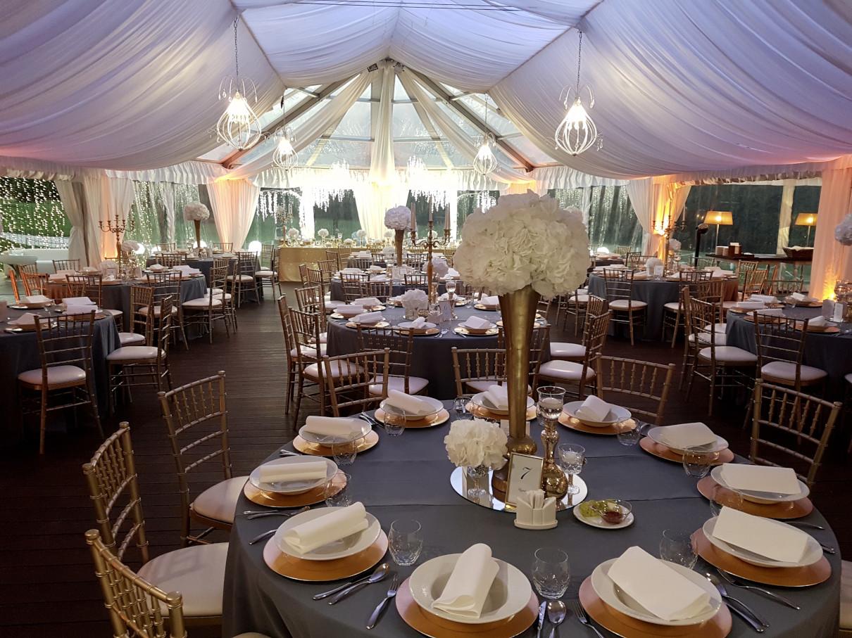 wedding lake sator 12