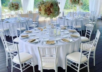 wedding lake sator 13