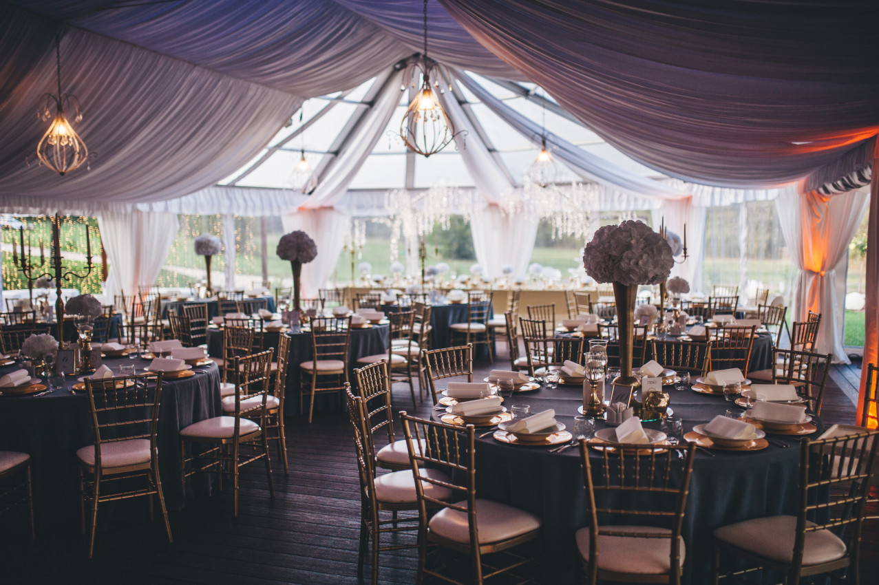wedding lake sator 15
