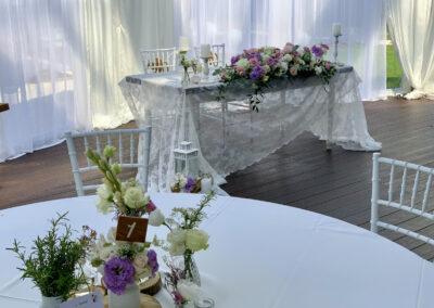 wedding lake sator 16