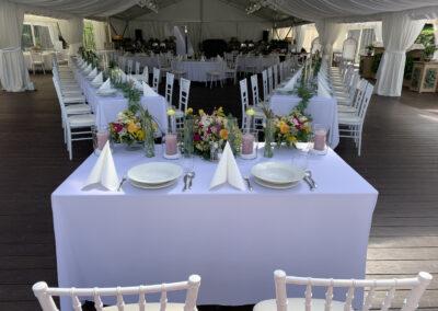 wedding lake sator 19