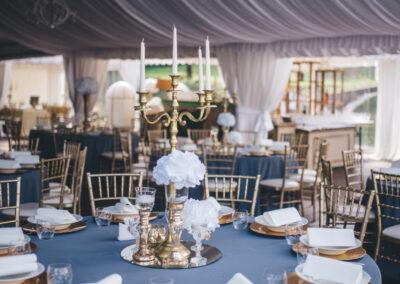 wedding lake sator 20