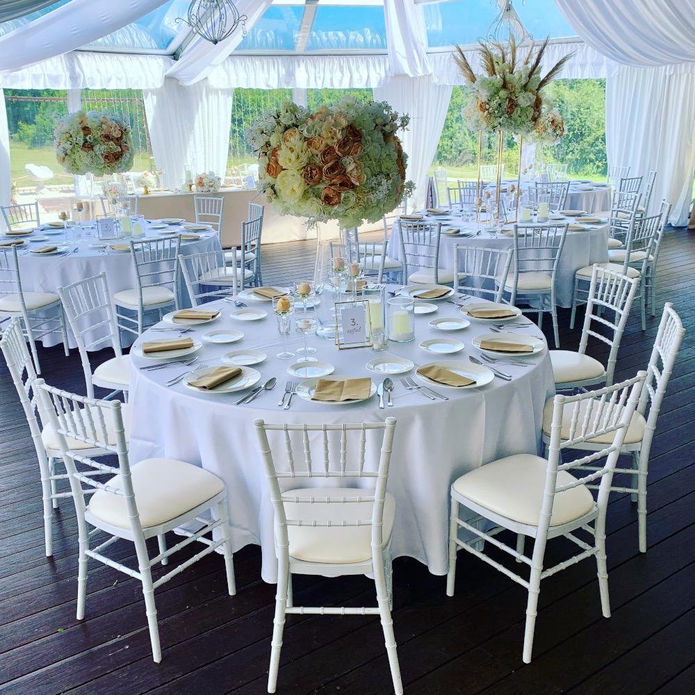 wedding lake sator 21