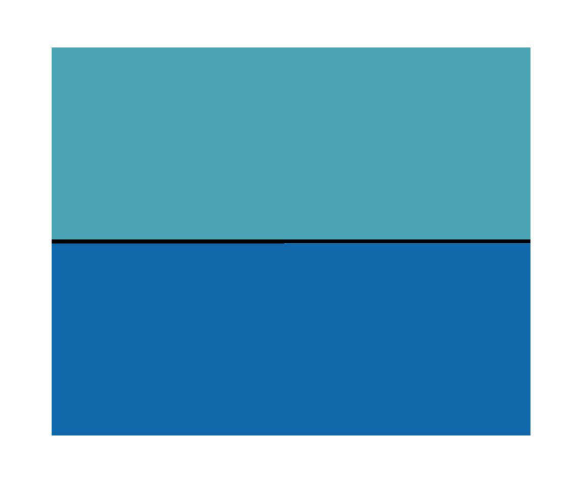 st lorinc golf club logo blue