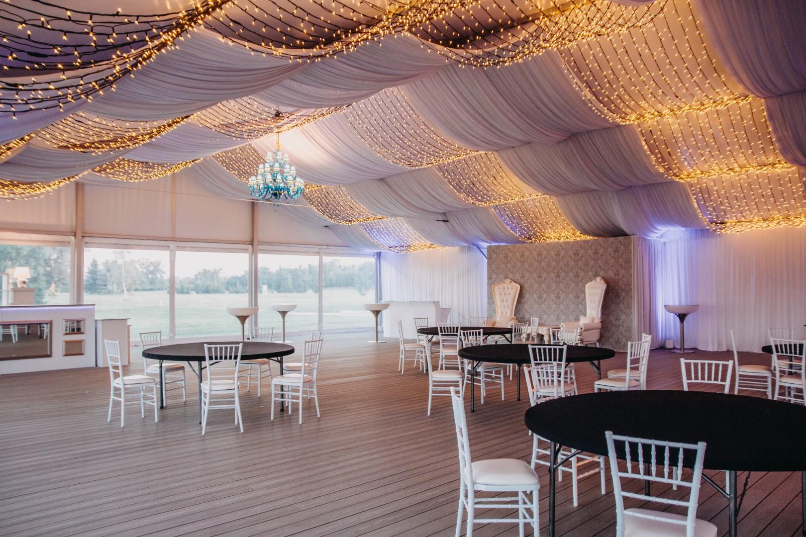 wedding lake 07