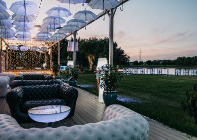 wedding lake 25