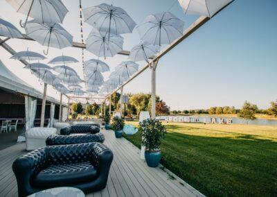 wedding lake 27
