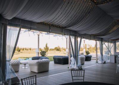wedding lake 47