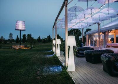 wedding lake 52