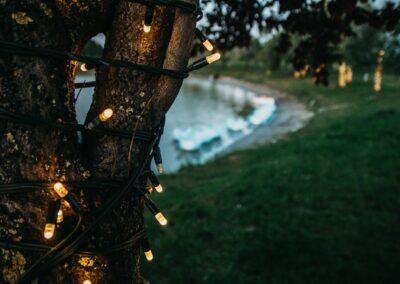 wedding lake 62