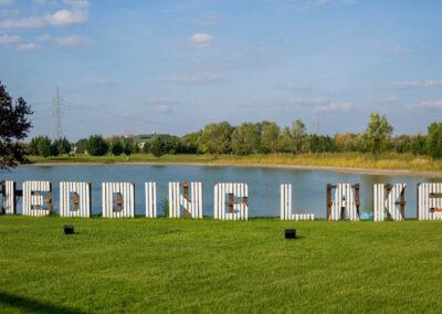 wedding lake helyszin