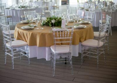 wedding lake sator